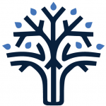 Wealthpath Accountants Logo