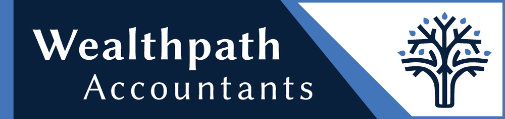 Wealthpath Accountants