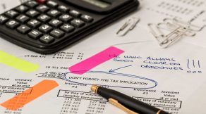 doing bookkeeping for small business